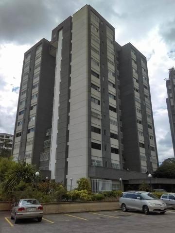 Apartamentos En Venta Mls #20-12674