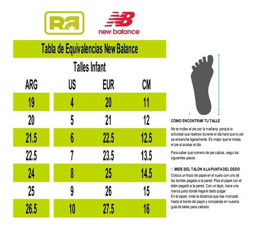 new balance numero 24