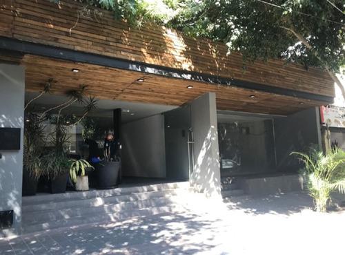 Imagen 1 de 27 de Estrena Departamento En Col. Juárez