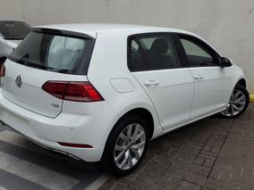 Volkswagen Golf 1.4 Comfortline Tsi Dsg Cm.