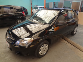 Celta 1.0 Ls Flex Power 5p 2012