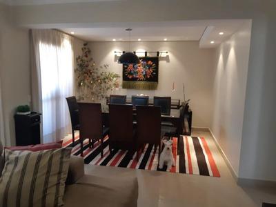 Apartamentos - Venda - Centro - Cod. 13776 - 13776