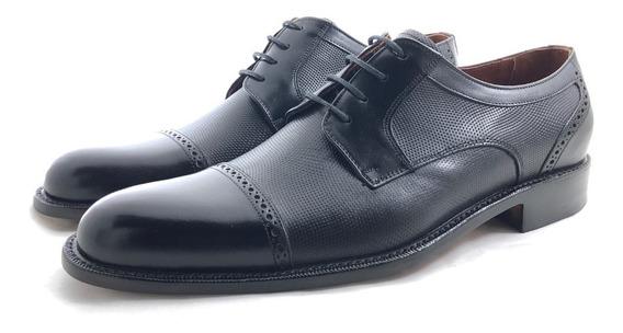 Giorgio Beneti 25581 Zapato Vestir El Mercado De Zapatos!