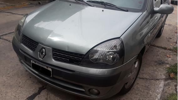 Renault Clio 5 Ptas Diesel