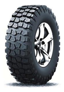 Llanta Westlake 265/70 R17 Sl386 M/t Mud Legend Envío Gratis