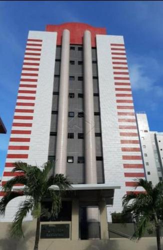 Imagem 1 de 10 de Apartamentos - Ref: V2101