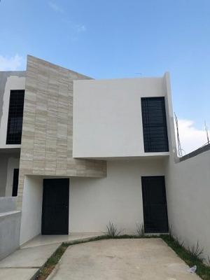 Casa Nueva En Venta En Zona Norte-oriente