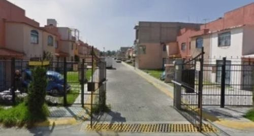 Casa De 2 Recamaras En La Colonia Cofradía 4 San Miguel