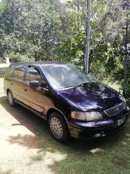Honda Odissey 1997