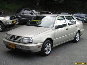 Volkswagen Vento Cl Mt 1800cc