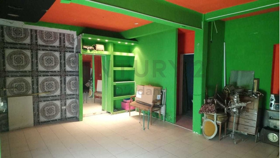 Local 40 M2 Excelnte Ubicacion 2 Baños Sin Expensas