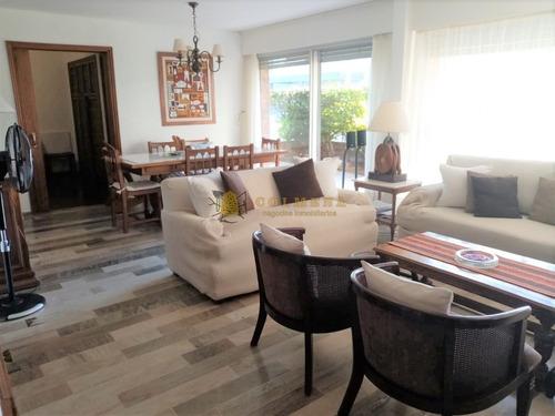 Apartamento En Península - Consulte !!!!!!!- Ref: 3832