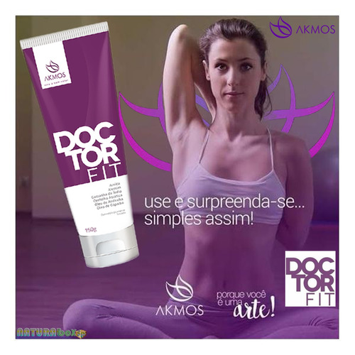 Gel de stomac articular, Diclofenac Terapia 1% gel, 45 mg | buzauplay.ro