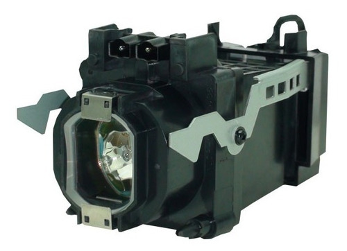 Sony Xl-2400 / F-9308-750-0  Lámpara De Tv Philips Con