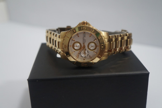 Relógio Technos Skymaster 6p89.ad