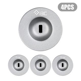 Placa De Anclaje I3c Placa De Bloqueo Adhesiva Placa De Bloq