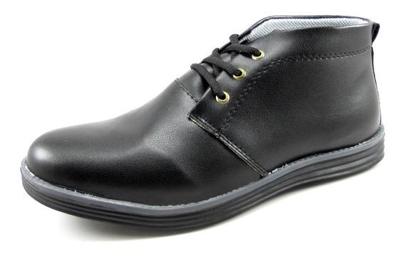 Zapato De Hombre Promo