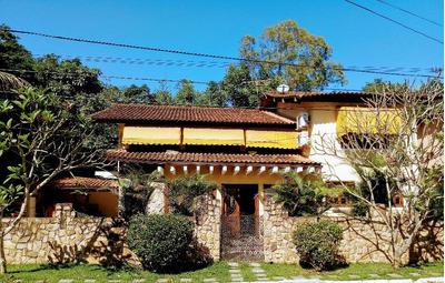 Casa Em Maria Paula, Niterói/rj De 240m² 3 Quartos À Venda Por R$ 650.000,00 - Ca215477