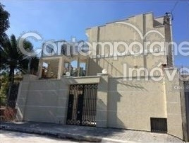 Imagem 1 de 10 de Apartamento Para Venda, 1 Dormitórios, Cidade Patriarca - São Paulo - 2805