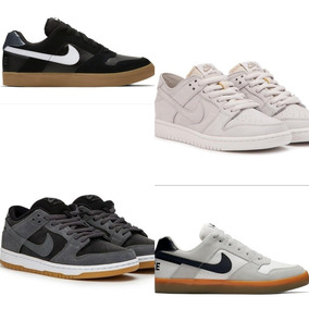 *\*zapatos Nike Air Force One Sb*/*