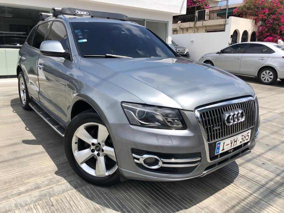 Audi Q5 Q5 Full