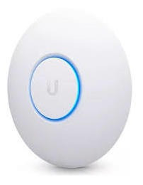 Access Point Ubiquiti Uap-nano Hd Unifi Ac Wave2 Con Poe
