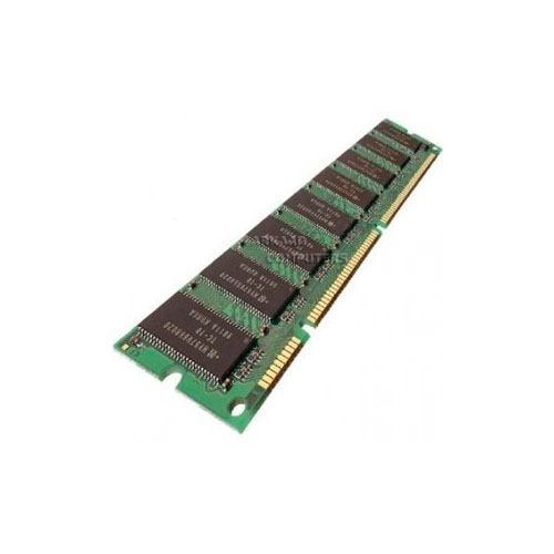 Memoria Ram Pc Generica Dimm 512mb Pc133