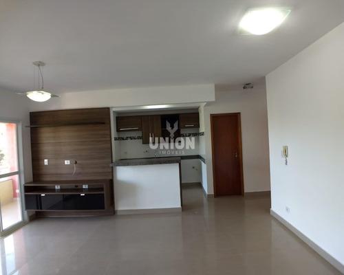 Imagem 1 de 25 de Lindo E Confortável Apartamento Para Venda, Próximo Ao Portal De Vinhedo/sp, Torre Única - Ap002225 - 67743202