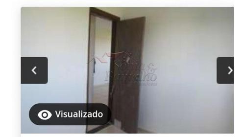 Apartamentos - Ref: V13341