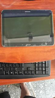 Tablet Samsung Sm-t530