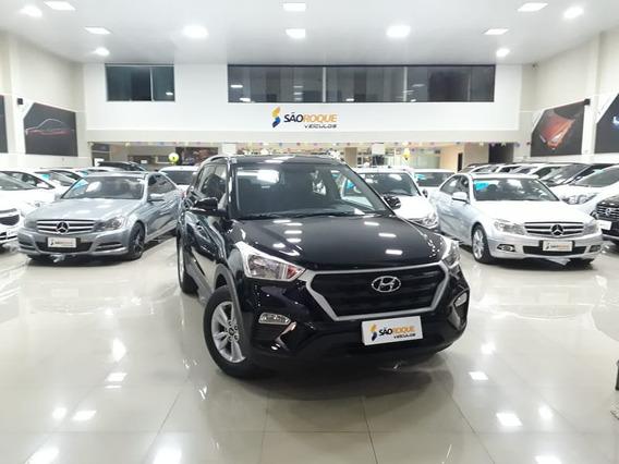 Hyundai Creta Smart 1.6