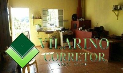 Vendo Ou Troco Casa No Melo Viana - 758v