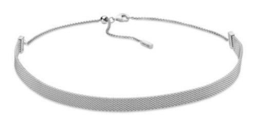 Collar Pandora Ajustable Reflexions Original