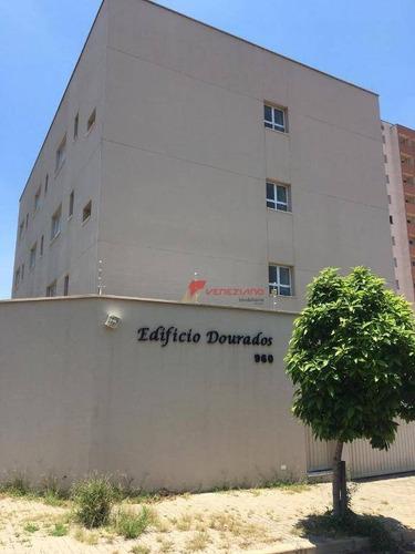 Prédio À Venda, 34 M² Por R$ 7.000.000 - São Dimas - Piracicaba/sp - Pr0003