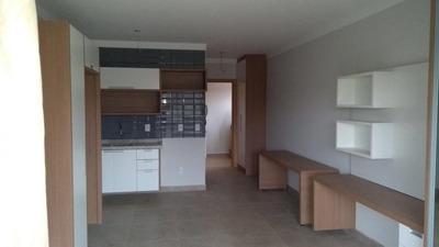 Apartamentos - Venda - Santa Cruz Do José Jacques - Cod. 14302 - Cód. 14302 - V