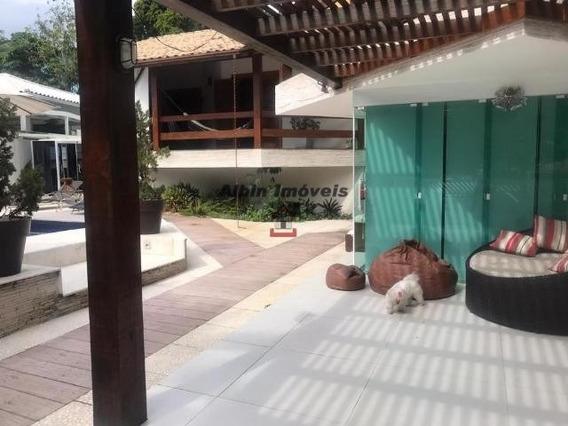 Casa Condomínio Jardim Dos Ipês - 6848b