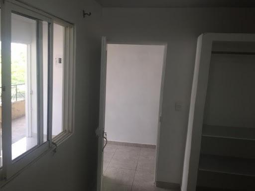 Apartaestudio En Arriendo Colseguros 607-1164