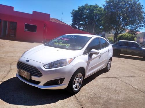 Imagem 1 de 13 de Ford