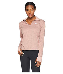 Shirts And Bolsa Nike Thermasphere 31993441