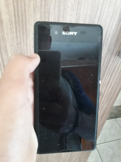 Sansung E Sony So 600 Reais