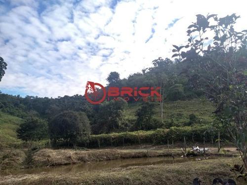 Sitio - Boa Vista - Ref: 67728737 - V-st00160