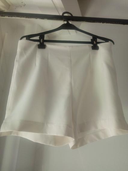 Short Cardon De Elasrano Taiie G O 40 De Pantalon