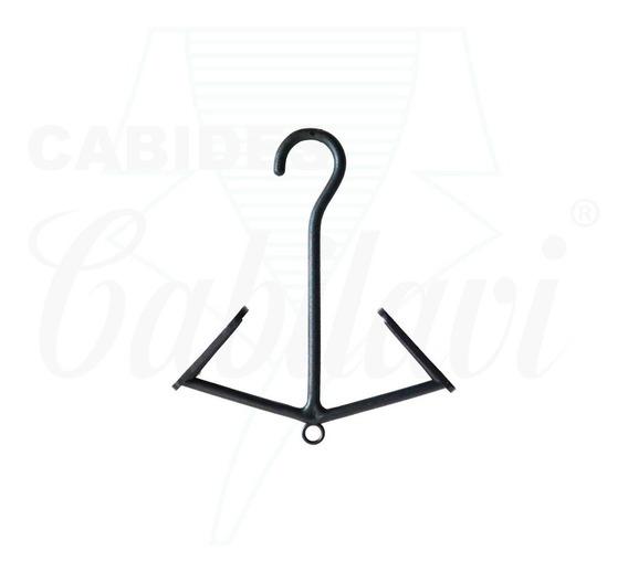 Cabide Para Tênis - 03 Peças