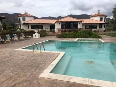Rancho En Venta Valle De Guadalupe