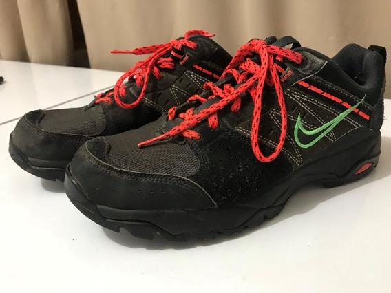 Tênis Nike Usado Tamanho 41