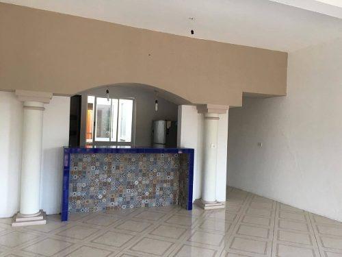 Duplex En Renta Avenida Montecristo, Las Lomas