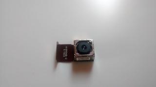 Camera Moto G4 Plus