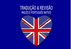 Tradução Inglês / Português - Português / Inglês Nativo