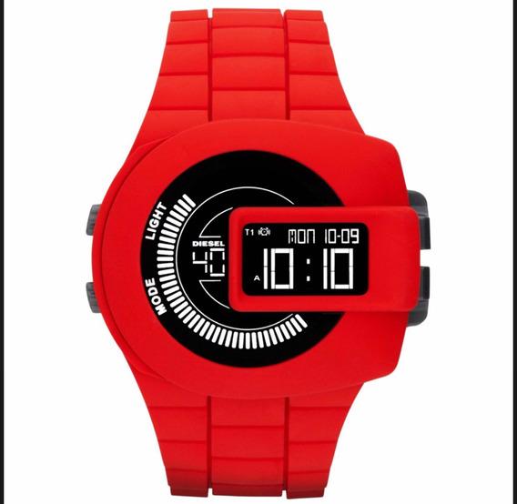 Relógio Diesel Dz7276