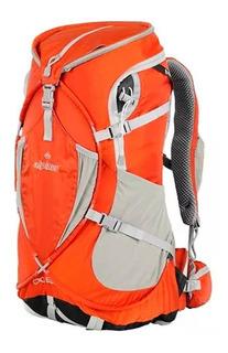 Mochila Trekking Alpinus Oxo 50